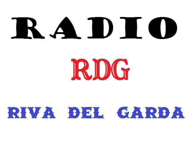 radio RDG
